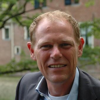 Reint-Jan Auwema