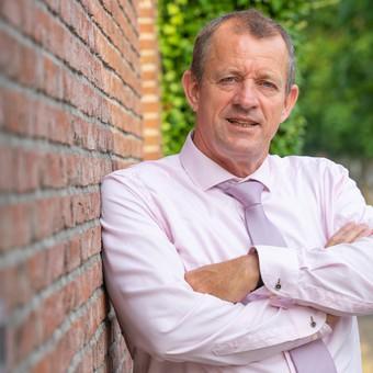 Erwin Slomp