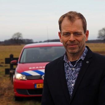 Fred Heerink