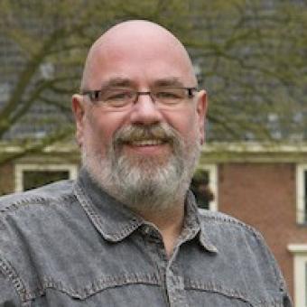 Otto Huisman